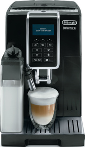 DeLonghi Kaffeevollautomat  ECAM 350.55.B DINAMICA