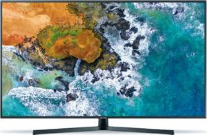 "SAMSUNG 55"" Premium-LED-Fernseher 55NU7409"