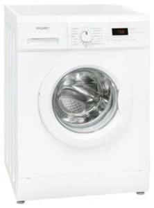Exquisit Waschmaschine »WA 7014-3.1«