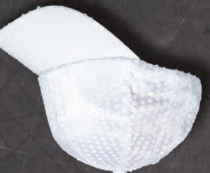Party-Mütze