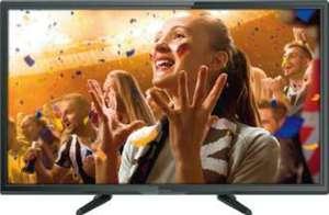 """DYON 31,5"""" LED-Fernseher Enter 32 Pro-X"""
