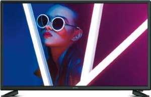 "DYON 39,5"" Full-HD-LED- Fernseher Smart 40 Pro"
