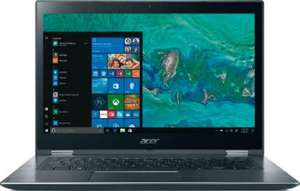 """acer 14"""" Notebook Spin 3"""