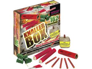 Knallerbox