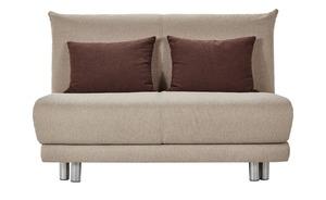 schlafsofa angebote von m bel kraft. Black Bedroom Furniture Sets. Home Design Ideas