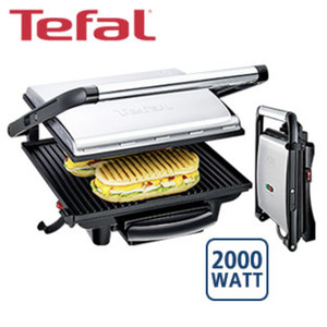 tefal kontaktgrill optigrill gc702d von real ansehen. Black Bedroom Furniture Sets. Home Design Ideas