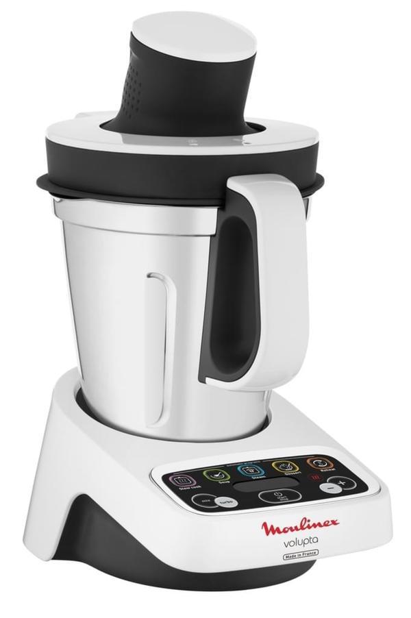 Küchenmaschine Bei Real 2021