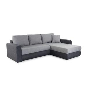 polsterm bel angebote von m bel boss. Black Bedroom Furniture Sets. Home Design Ideas