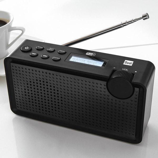 Ukw Radio Auf Dab Umrüsten