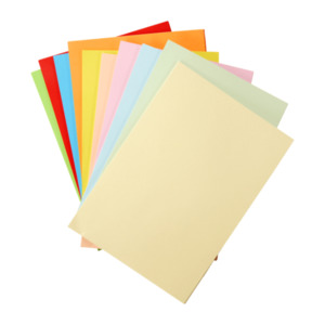 Alle Papier & Schreibwaren Angebote der Marke Expertiz aus