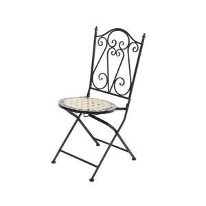 lounge h ngesessel egg braun von thomas philipps ansehen. Black Bedroom Furniture Sets. Home Design Ideas