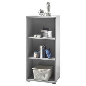 living style rollladenschrank von aldi s d ansehen. Black Bedroom Furniture Sets. Home Design Ideas