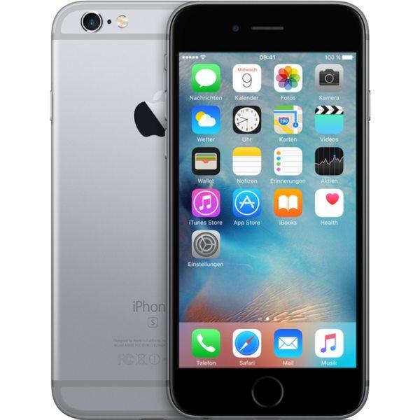 Reassembliert Iphone