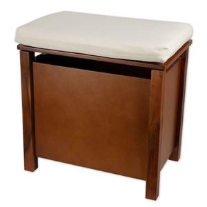 w schekorb angebote aus der werbung. Black Bedroom Furniture Sets. Home Design Ideas