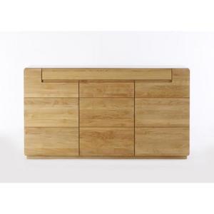 sideboard angebote der marke linea natura aus der werbung. Black Bedroom Furniture Sets. Home Design Ideas