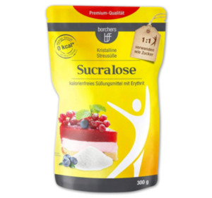 BFF Sucralose