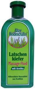 Latschenkiefer Fluid-Arnika, 500 ml