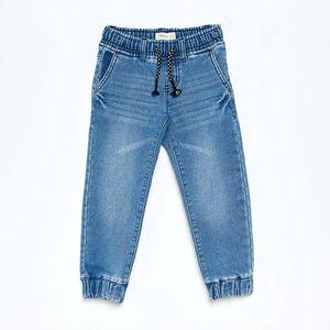 Sfera Jungen Jogg-Jeans