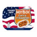Bild 4 von TRADER JOE'S     Hot Box Fertiggericht