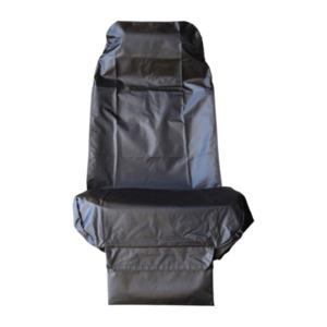 CAR XTRAS     Autositz-Schutzbezug