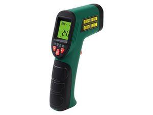 PARKSIDE® Infrarot-Temperaturmessgerät