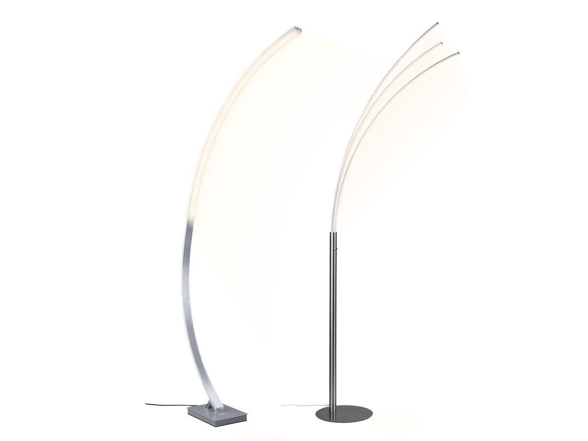 Bild 1 von LIVARNO LUX® LED-Bogenleuchte