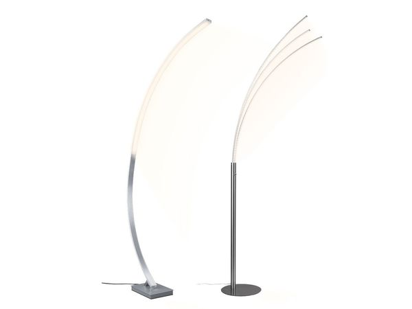 LIVARNO LUX® LED-Bogenleuchte