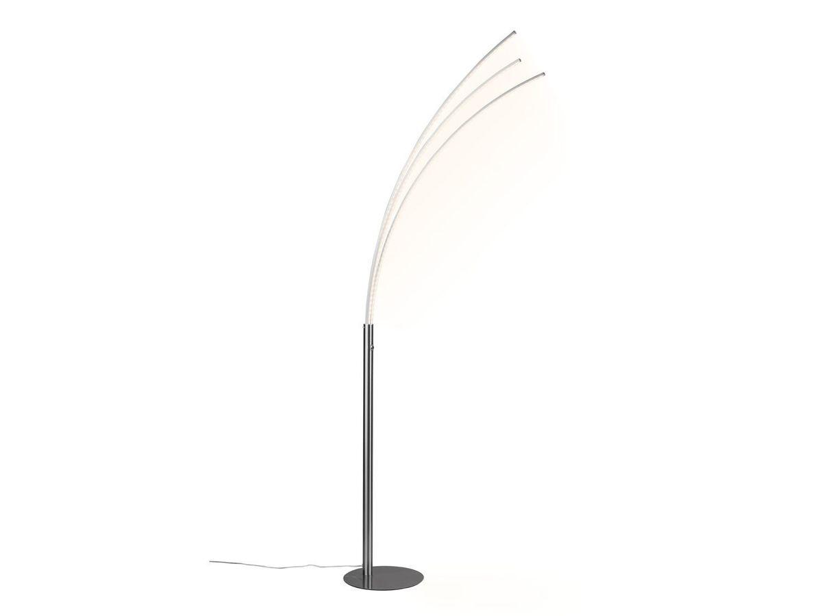 Bild 3 von LIVARNO LUX® LED-Bogenleuchte