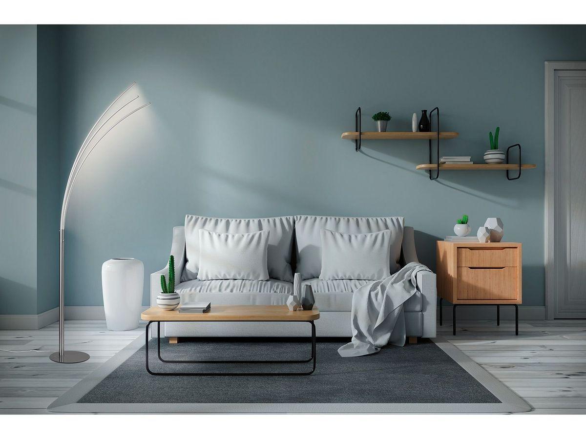 Bild 4 von LIVARNO LUX® LED-Bogenleuchte
