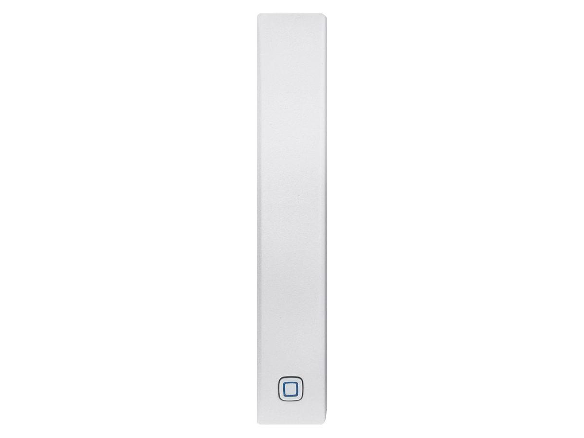 Bild 2 von SILVERCREST® Fenster- und Türenkontakt Smart Home