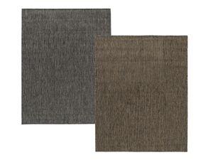 MERADISO® Teppich, 133 x 170 cm