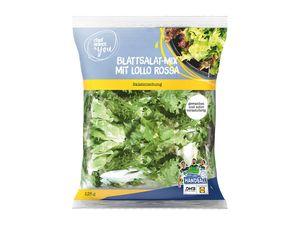 Salat-Mix