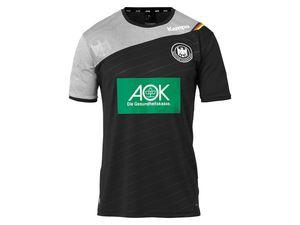 Kempa DHB Shirt 17/18 Auswärts
