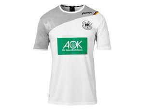 Kempa DHB Shirt 17/18 Heim Kinder