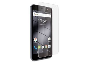Gigaset Smartphone GS160 black