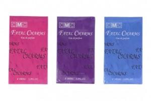 CMC Eau de Parfum