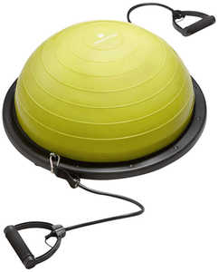 NEWLETICS®  							Balanceball