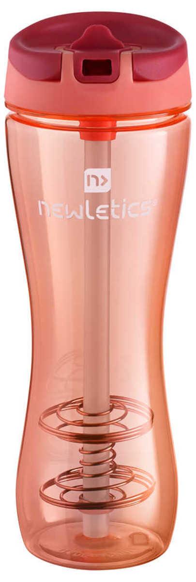 Bild 1 von NEWLETICS®  Trinkflasche 2 in 1