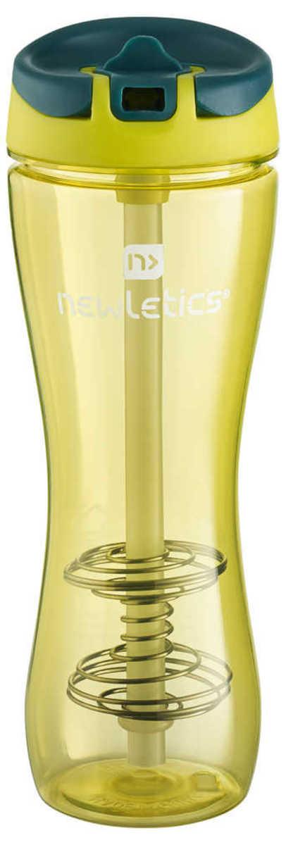Bild 2 von NEWLETICS®  Trinkflasche 2 in 1