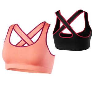 NEWLETICS®  Damen-Sport-Bustier