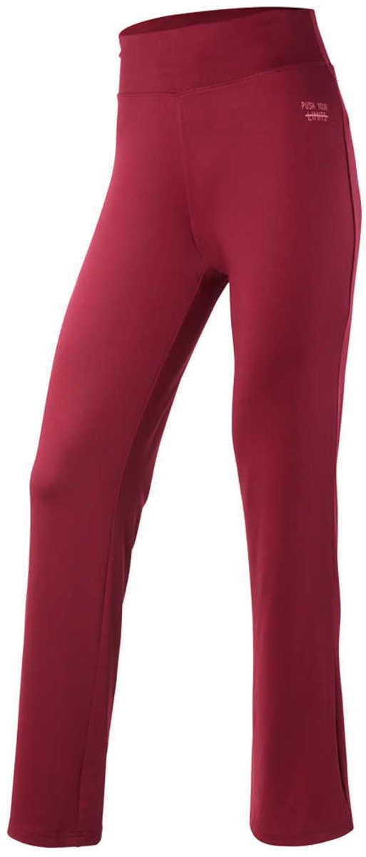 Bild 2 von NEWLETICS®  Damen-Jazzpants