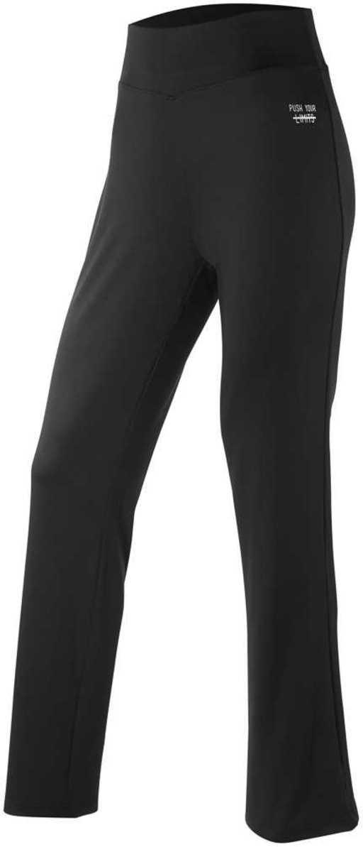 Bild 3 von NEWLETICS®  Damen-Jazzpants