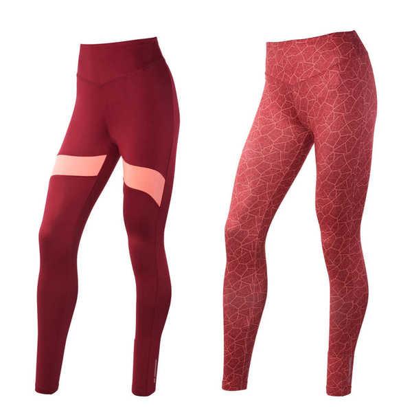 NEWLETICS®  Damen-Sporthose