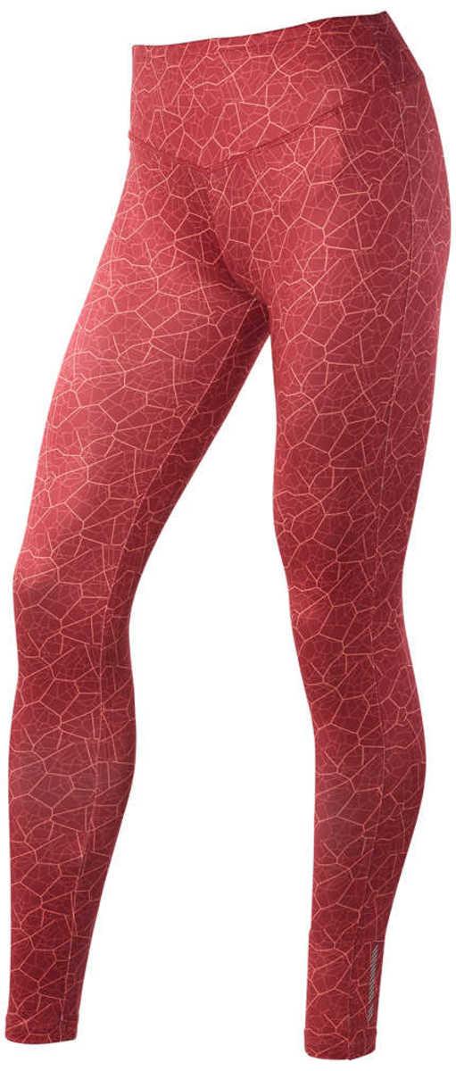 Bild 2 von NEWLETICS®  Damen-Sporthose