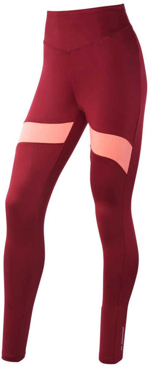 Bild 3 von NEWLETICS®  Damen-Sporthose