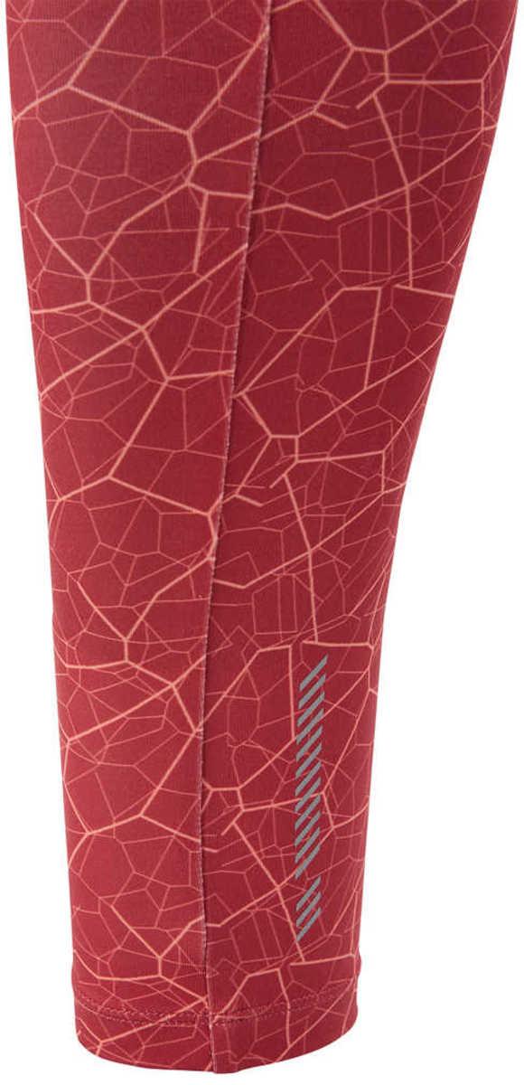 Bild 5 von NEWLETICS®  Damen-Sporthose
