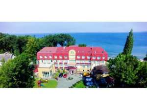 Hotel JANTAR Rewal