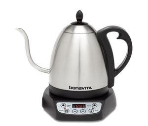 Bonavita-Wasserkocher