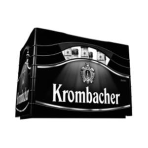 Krombacher