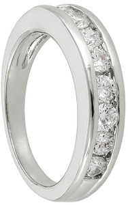 Ring - Diamond Fever